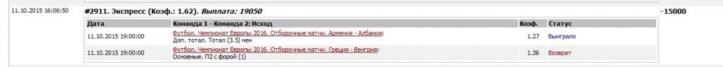 Олимп-Букмекерская-контора-Россия.-Лучший-букмекер-в-СНГ-Mozilla-Firefox-1024x96