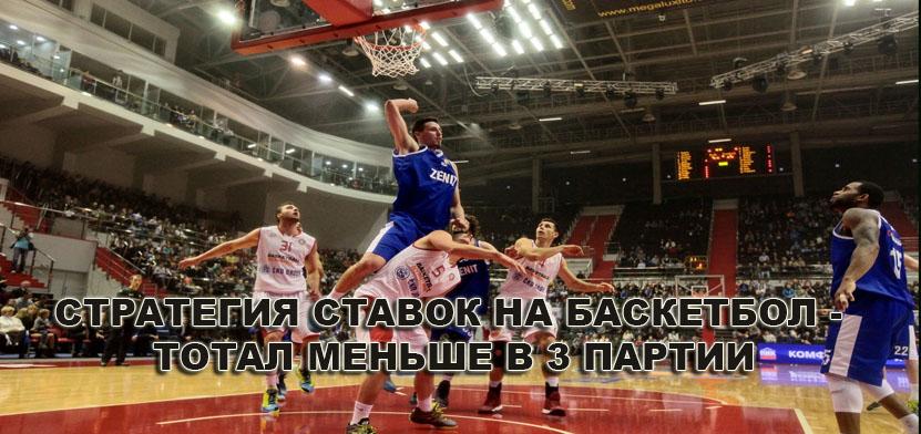 Новейшая стратегия для ставок на спорт
