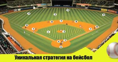 besboll