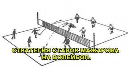 machorov