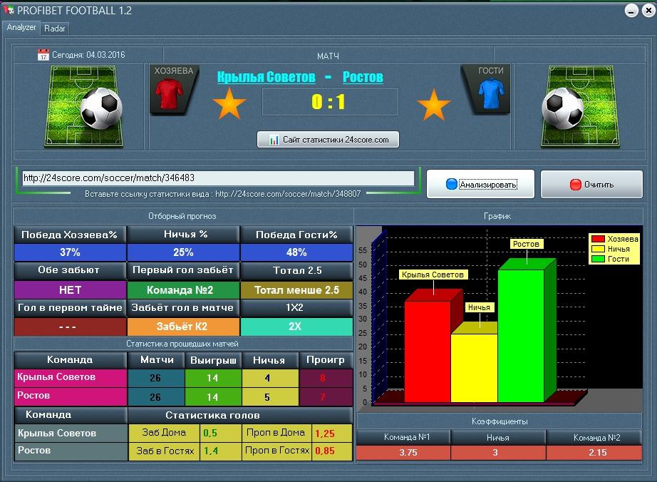 PROFIBET-FOOTBALL-1.2