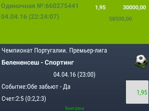 cNF60sxmivc