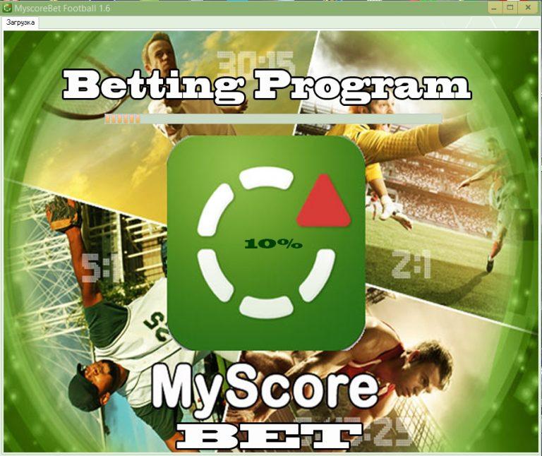 MyscoreBet-Football-1.6-768x646