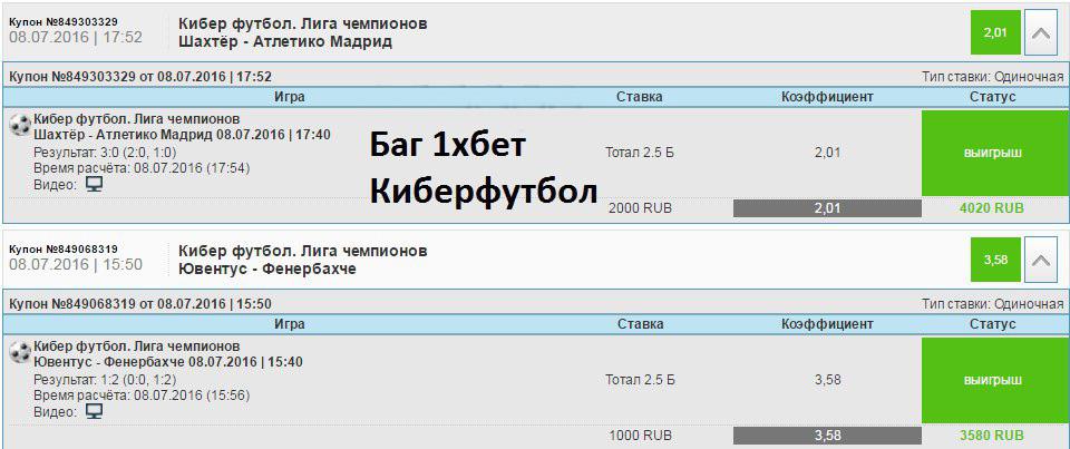 Регистрация 1XBET и Вход в личный кабинет 1хБет - Stilbet