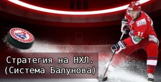 bulsnov_nhl