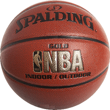 basketbolniy-myach-spalding-nba-gold