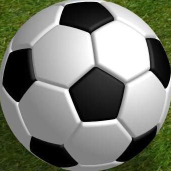 football_png1081