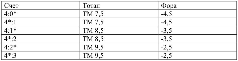 VIP.pdf - PDFMaster