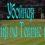 Убойная стратегия на Теннис на 2 сет